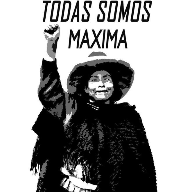 © Mónica Miros
