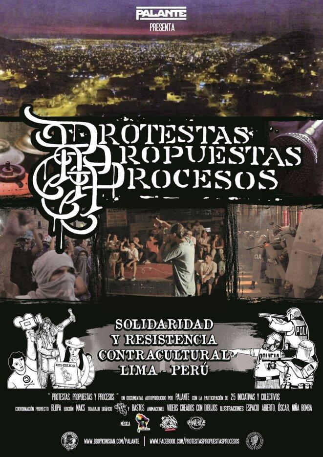 afiche-protestas-propuestas-procesos