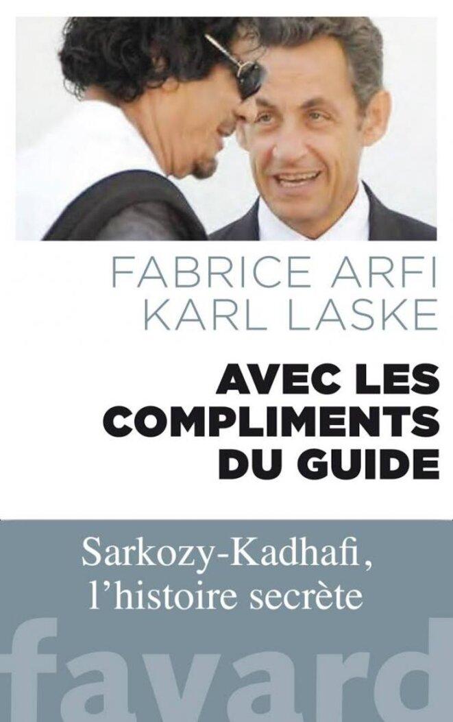 livre-fabrice-arfi-sarkozy-kadhafi