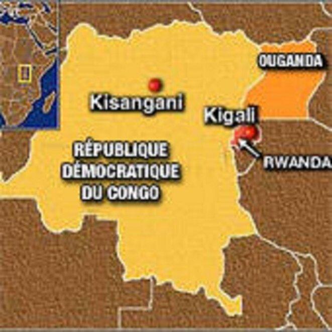 freddy-mulongo-carte-rdc-rwanda