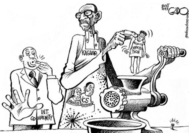freddy-mulongo-kagame-16