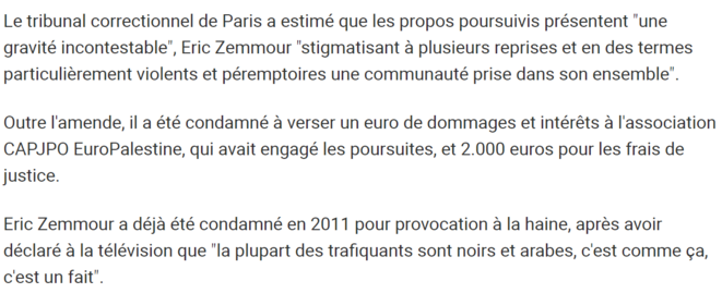 capture-figaro-zemmour-a