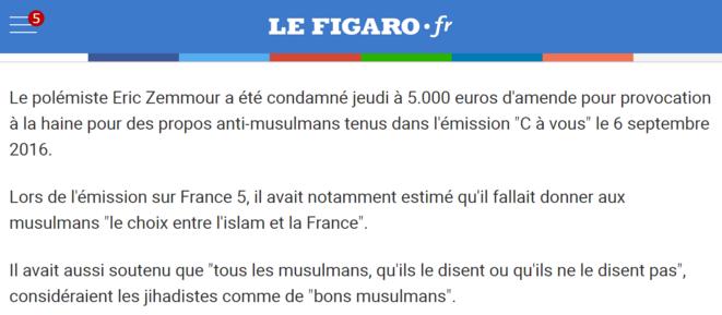capture-figaro-zemmour