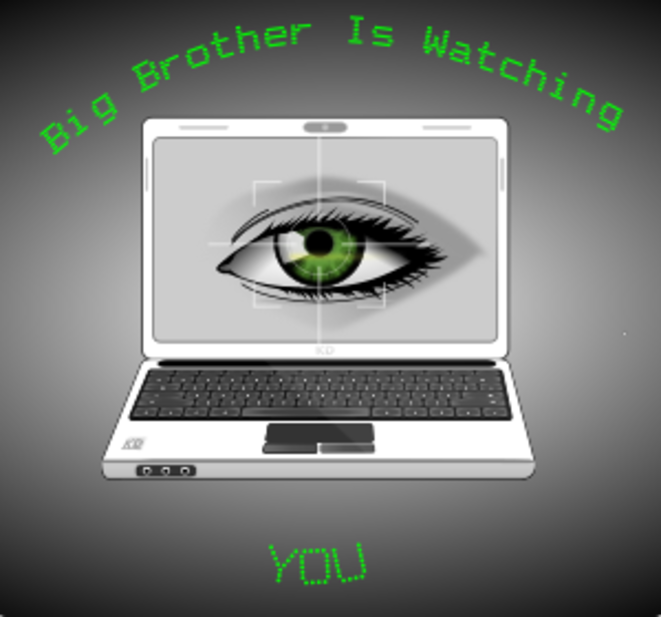 big-brother-300px