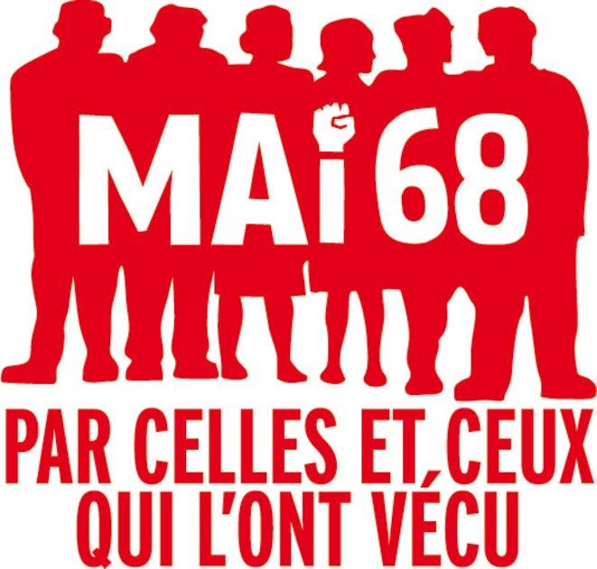 logo-mai68