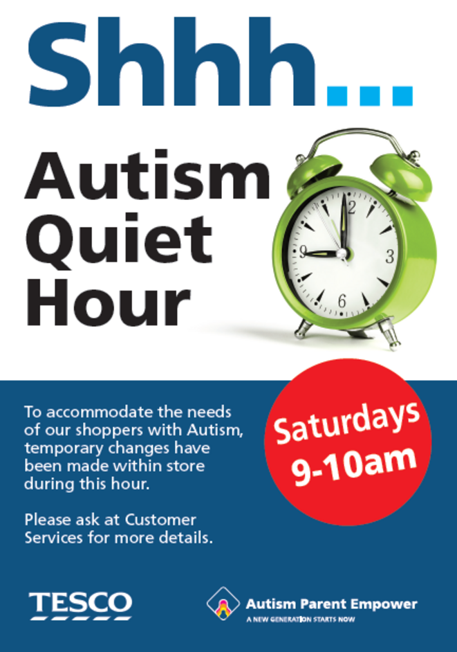 autism-quiet-hour