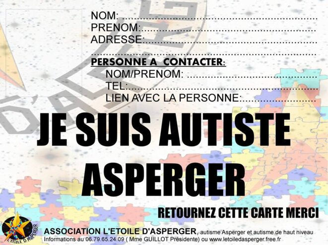 cartes-asperger-fb1-1