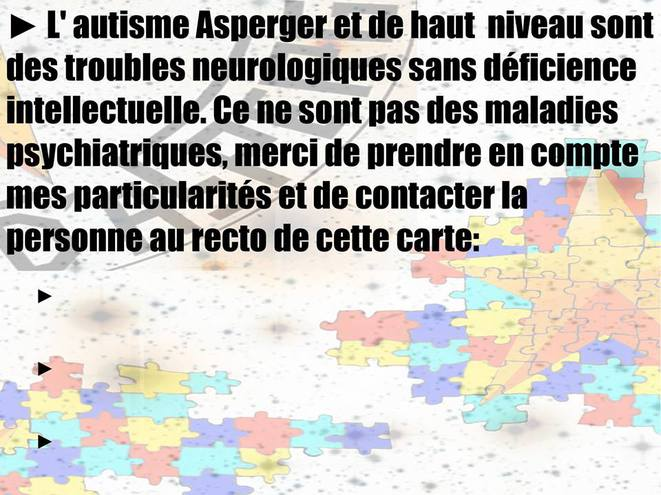 cartes-asperger-fb2