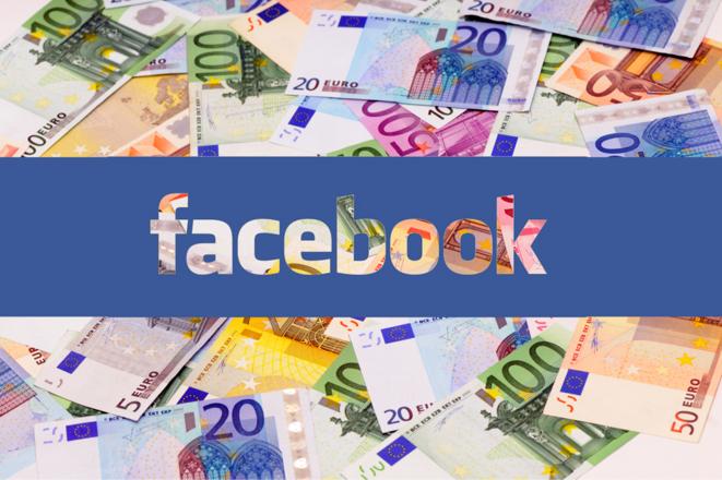 facebook-euros