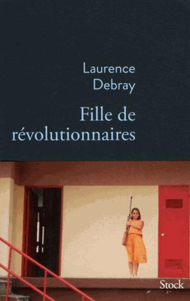 fille-de-revolutionnaires
