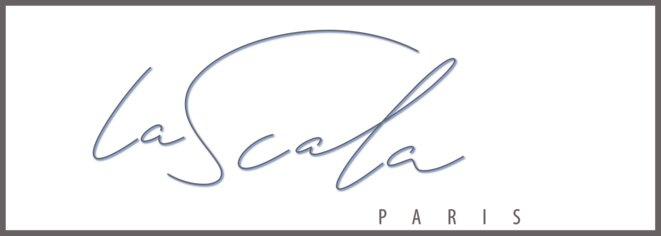 La Scala-Paris ouvrira ses portes le 11 septembre 2017 © DR