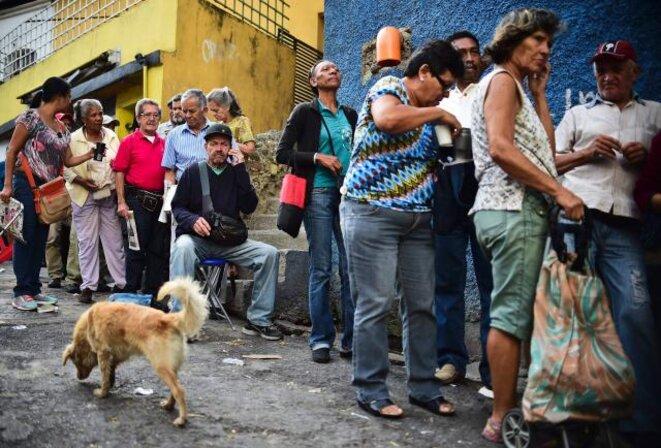quelle-situation-economique-au-venezuela-0