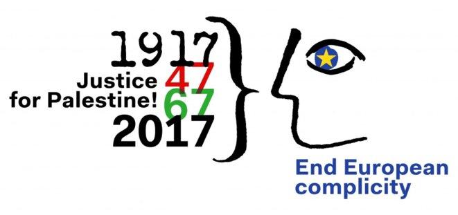 palestine-justice-for-palestine-1917-2017