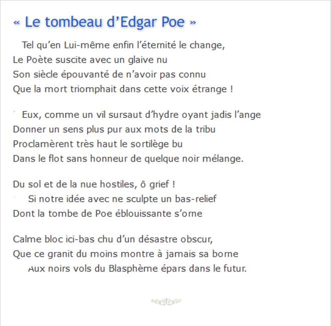 screenshot-2017-12-7-mallarme-le-tombeau-d-edgar-poe-1