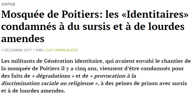 capture-mosquee-poitiers-identitaires-condamnations