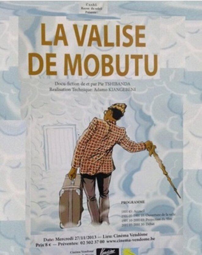 freddy-mulongo-mobutu-marechal-1-jpg