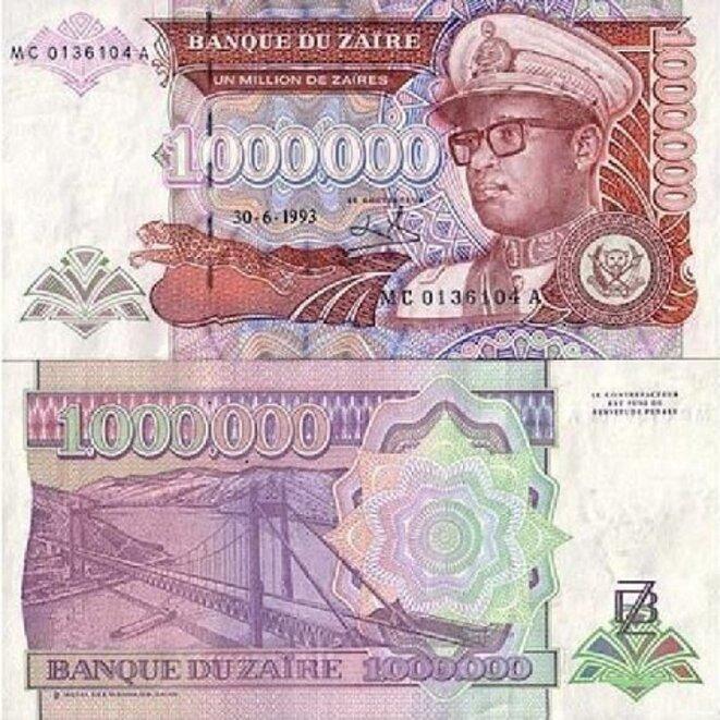 freddy-mulongo-monnaie-zaire