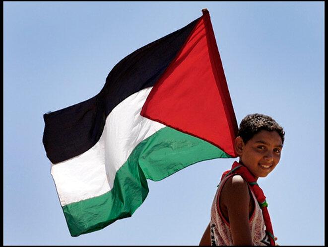 palestine-10-decembre