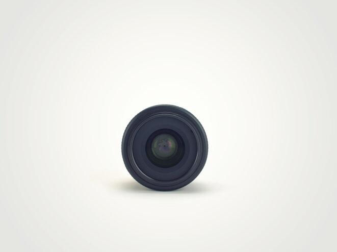 photo-tv-tele-objectif-camera