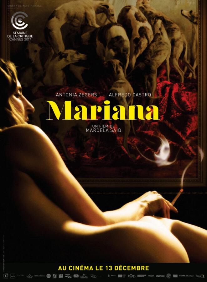 affiche-mariana-120x160-bd1