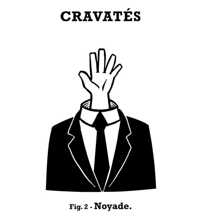 cravate2-noyade