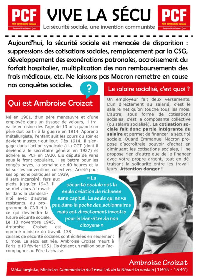 croisat-p1
