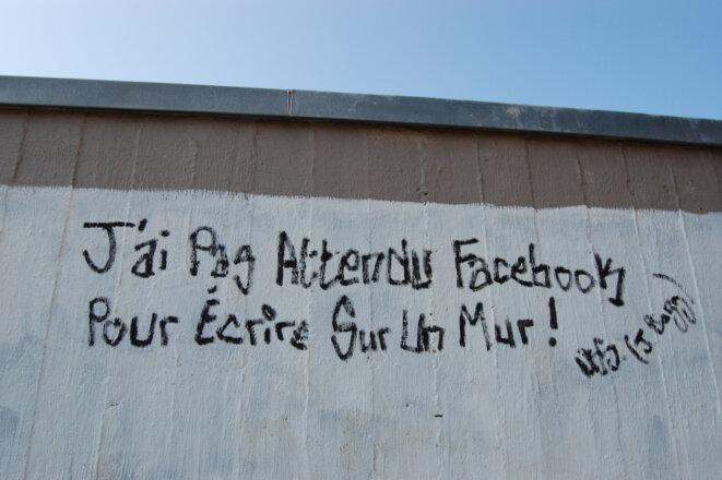 graffiti_fb_mur