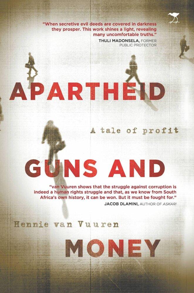 apartheid-guns-and-money-1
