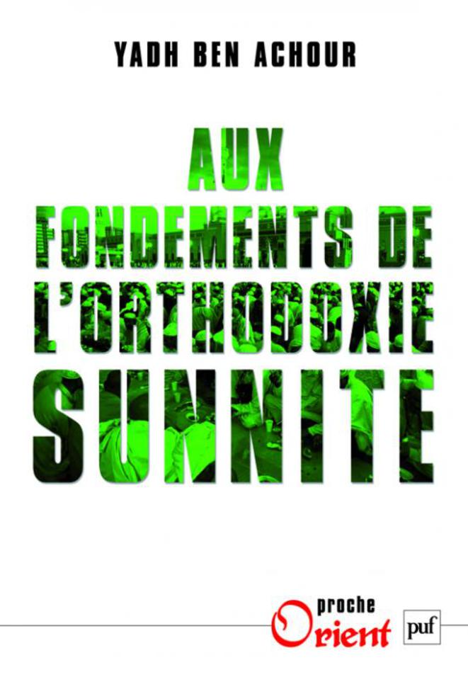 couv-fondements-orthodoxie-sunnite