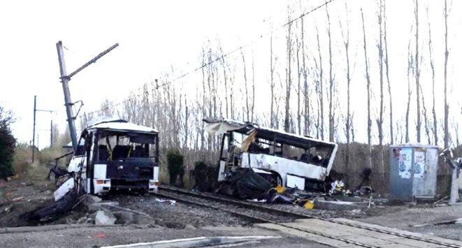 direct-accident-de-millas-la-prefecture-donne-un-nouveau-bil-1037590-1000x665
