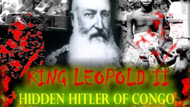 freddy-mulongo-leopoldii