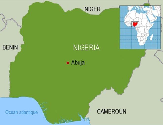 freddy-mulongo-nigeria