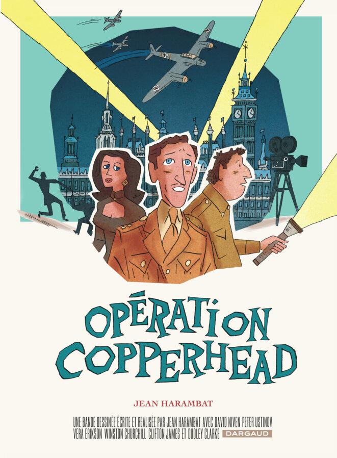 operation-copperhead-couv