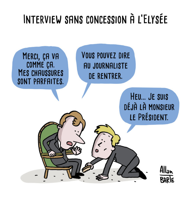 interview-macron-elysee