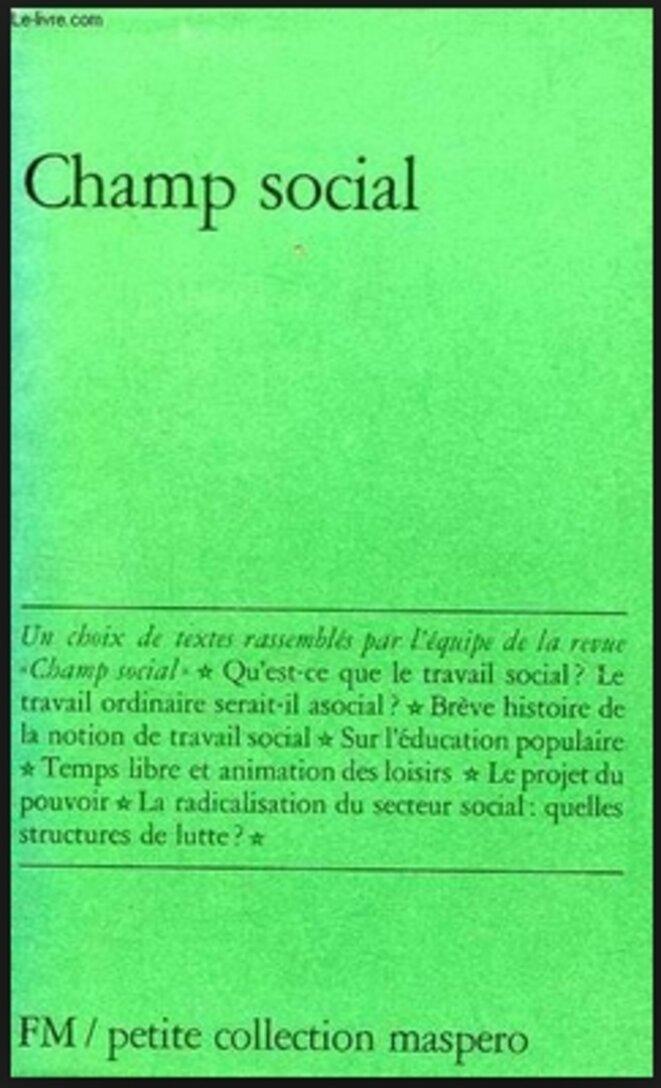 champ-social