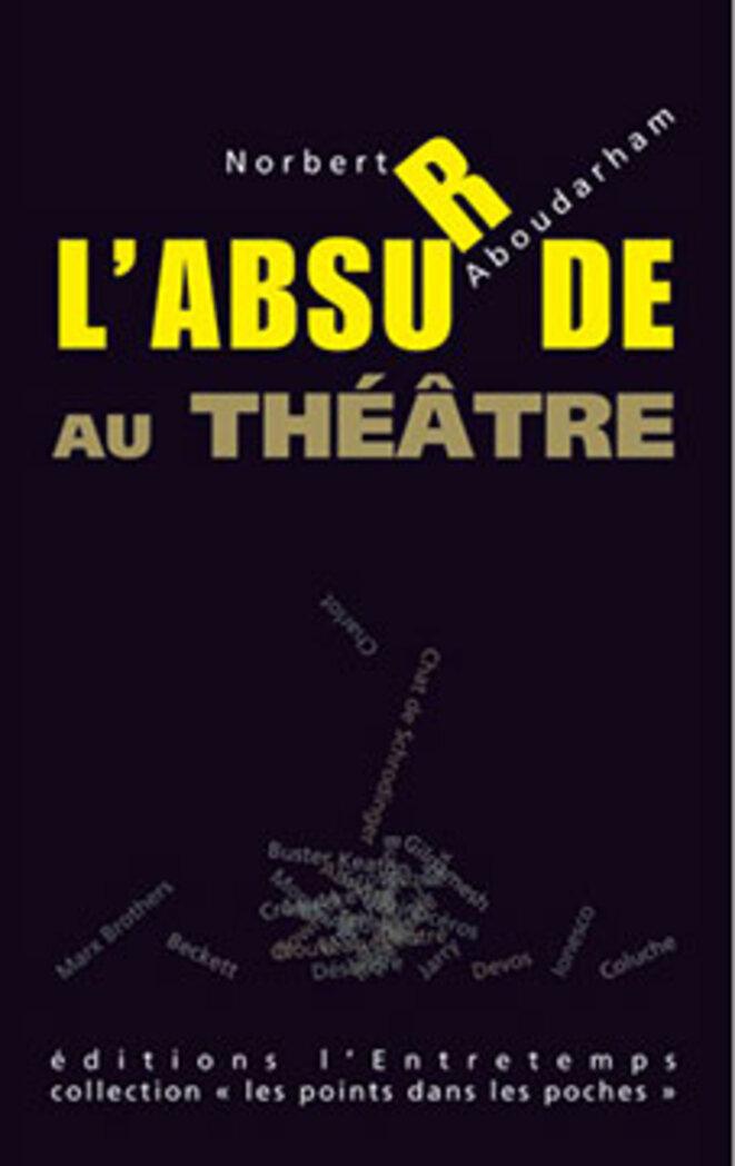 l-absurde-au-theatre