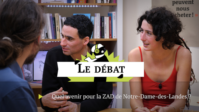 debat-47-illustr