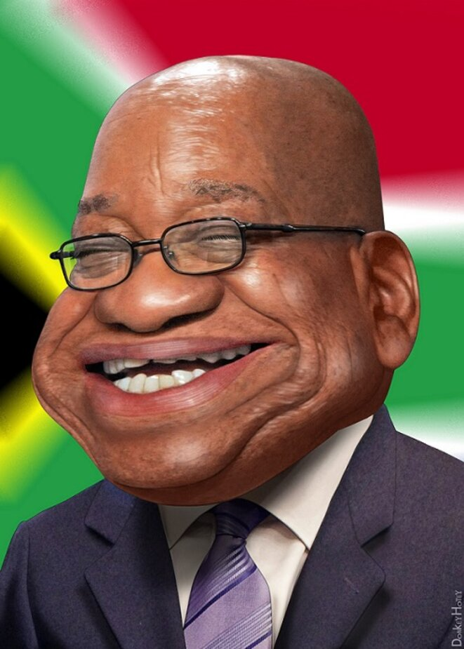 freddy-mulongo-jacob-zuma