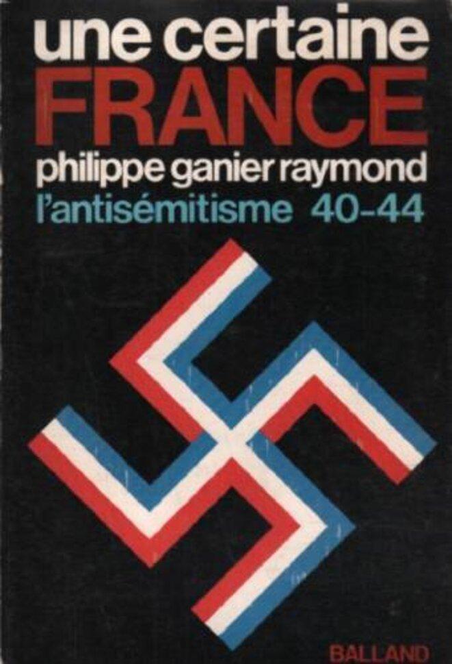 ganier-raymond