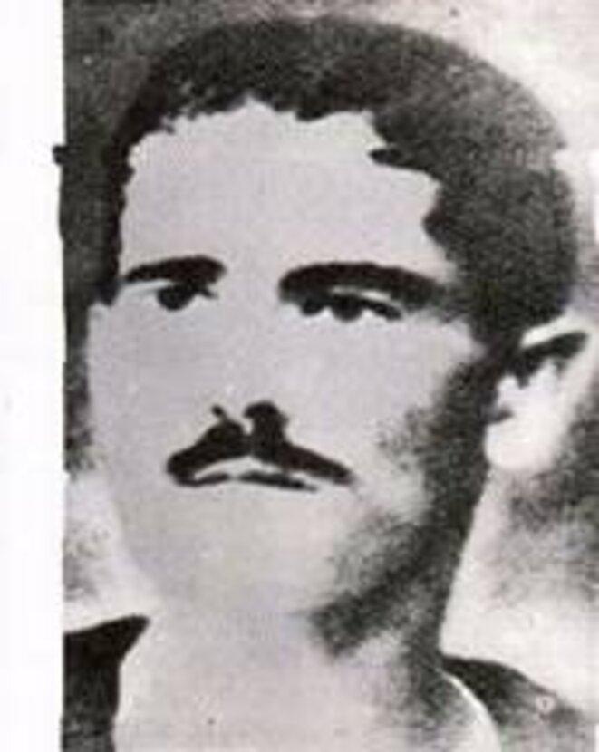 Jerko Šižgorić