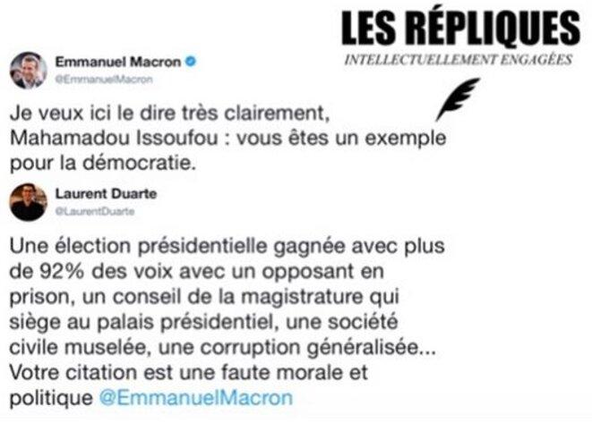 la-democratie-ideale-de-macron