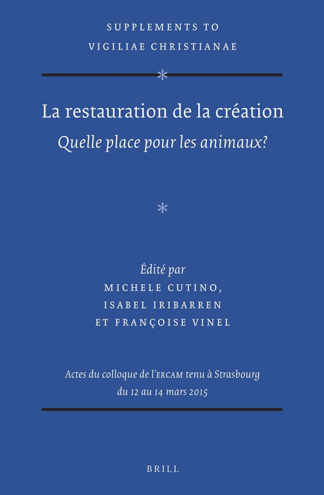 la-restauration-de-la-creation-photo
