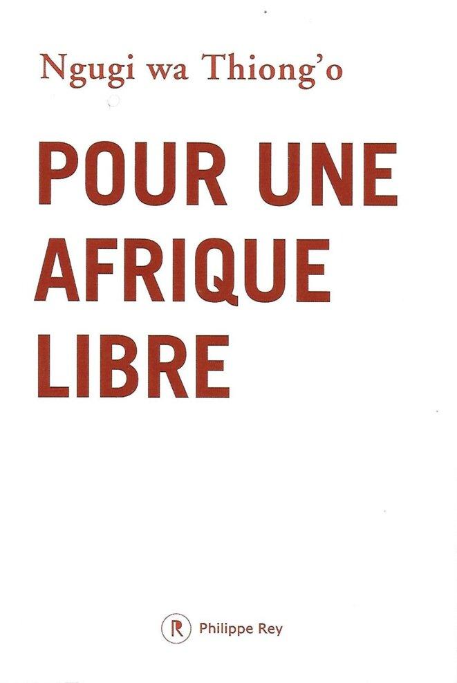 pour-une-afrique-libre