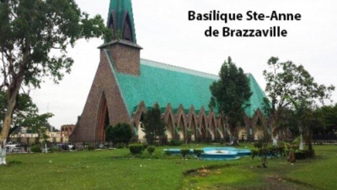basilique-sainte-anne-du-congo