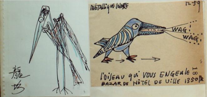 capture-souzouki-oiseau