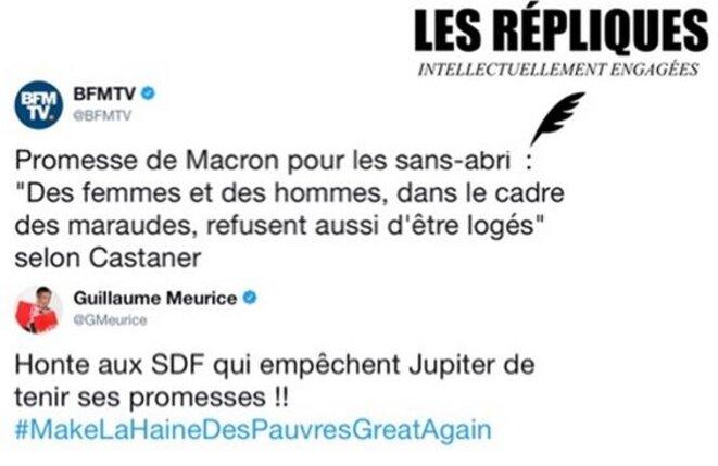 honte-aux-sdf