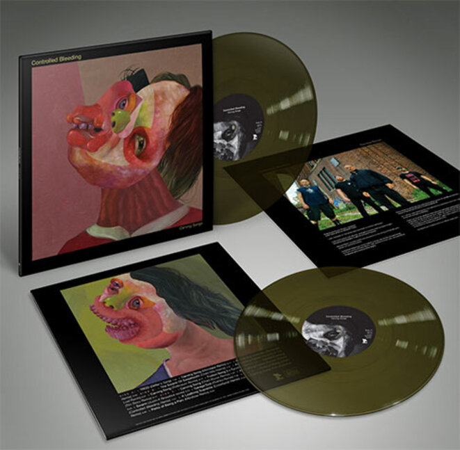 carving-songs-cd