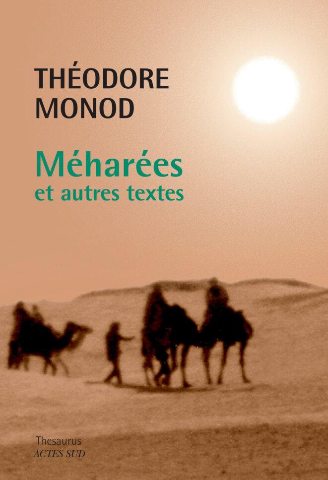 monod-couv