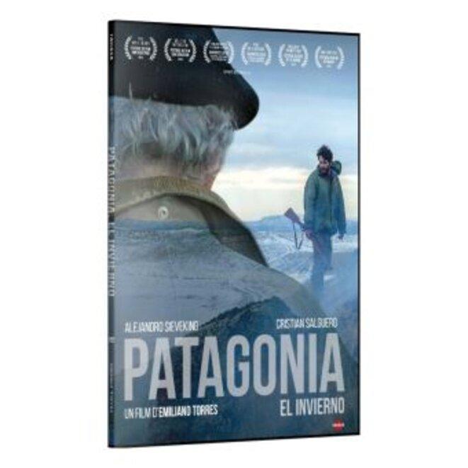 patagonia-el-invierno-dvd