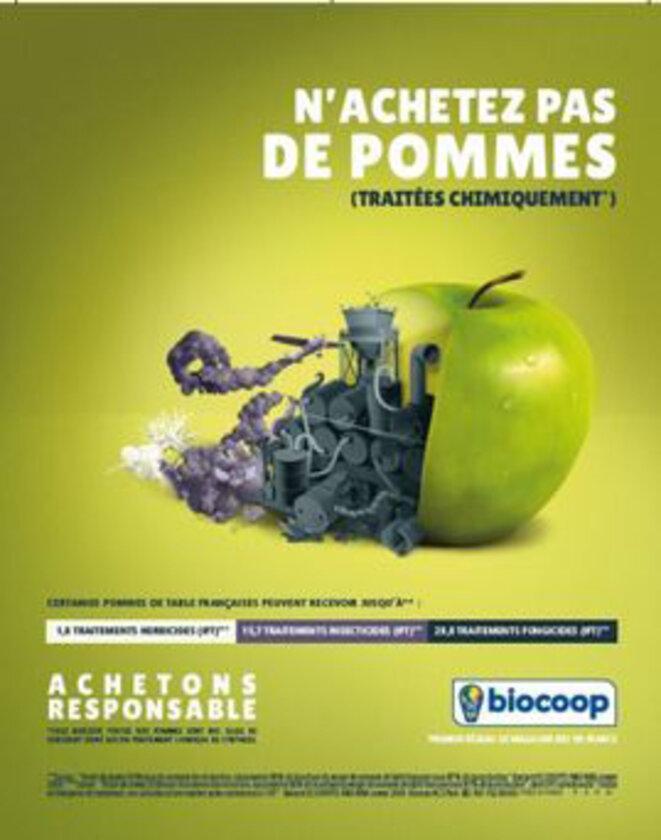 biocoop-mangez-des-pommes-bio